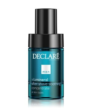 Declaré Men Vitamineral Soothing Concentrate After Shave Lotion für Herren