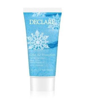 Declaré Cold Air Protection Nutrilipid Extra Rich Repair Cream Gesichtscreme für Damen