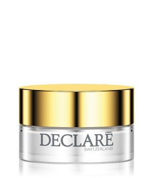 Declaré Pro Youthing Youth Supreme Augencreme 15 ml