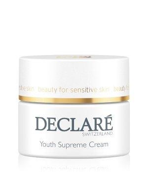 Declaré Pro Youthing Youth Supreme Gesichtscreme für Damen