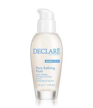 Declaré Pure Balance Sebum Reducing & Pore Refining Gesichtsfluid für Damen