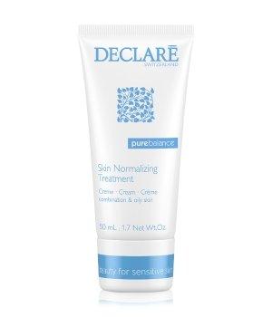 Declaré Pure Balance Skin Normalizing Treatment Gesichtscreme für Damen