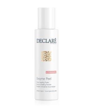 Declaré Soft Cleansing Enzyme Peel Gesichtspeeling für Damen