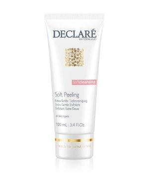 Declaré Soft Cleansing Extra Sanfte Tiefenreinigung Gesichtspeeling für Damen