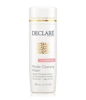 Declaré Soft Cleansing Micelle Cleansing Water Gesichtswasser