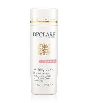Declaré Soft Cleansing Mild Gesichtslotion für Damen