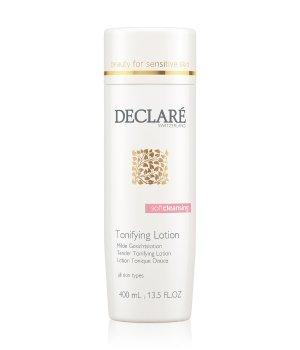 Declaré Soft Cleansing Mild Gesichtslotion