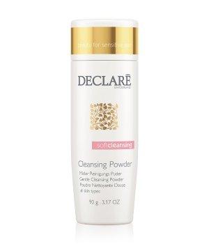 Declaré Soft Cleansing Mild Reinigungspuder für Damen