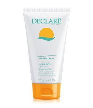 Declaré Sun Sensitive After Sun Tan Prolonger After Sun Creme für Damen und Herren
