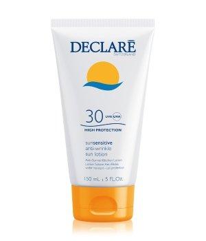 Declaré Sun Sensitive Anti-Wrinkle SPF 30 Sonnenlotion für Damen und Herren