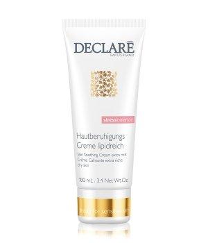 Declaré Stress Balance Hautberuhigungs Creme lipidreich Gesichtscreme für Damen