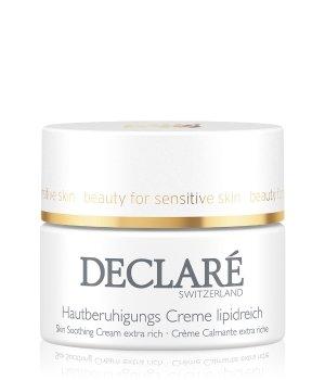 Declaré Stress Balance Hautberuhigungs Creme lipidreich Gesichtscreme 100 ml