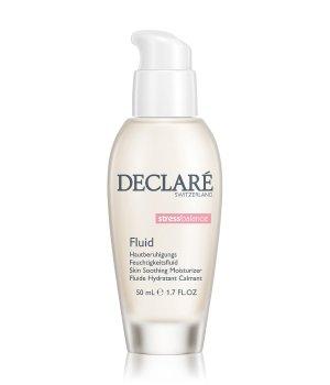 Declaré Stress Balance Hautberuhigungs Feuchtigkeitsfluid Gesichtsfluid für Damen