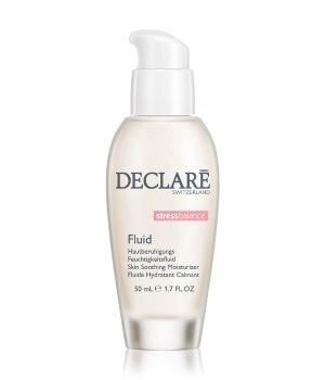 Declaré Stress Balance Hautberuhigungs Feuchtigkeitsfluid Gesichtslotion für Damen