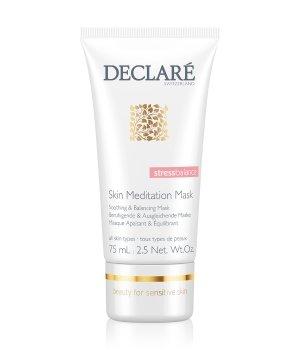 Declaré Stress Balance Hautberuhigungs Maske Gesichtsmaske für Damen