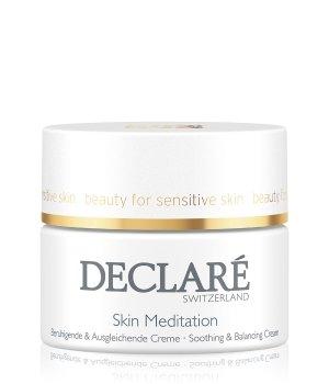 Declaré Stress Balance Skin Meditation Gesichtscreme für Damen