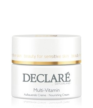 Declaré Vital Balance Multi Vitamin Gesichtscreme für Damen