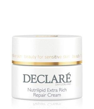 Declaré Vital Balance Nutrilipid Extra Rich Repair Gesichtscreme für Damen