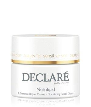 Declaré Vital Balance Nutrilipid Gesichtscreme für Damen