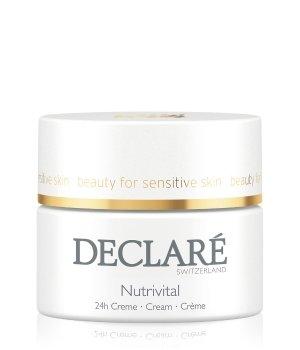 Declaré Vital Balance Nutrivital 24h Gesichtscreme für Damen