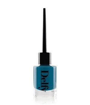 Delfy Color Therapy  Nagellack 15 ml Nr. 1035a -  Dragon