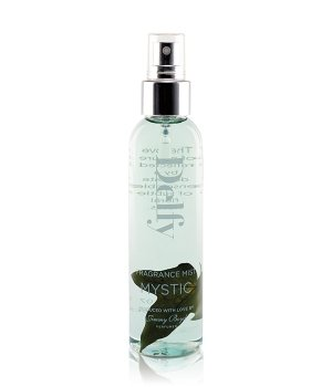 Delfy Fragrance Mystic  Körperspray für Damen