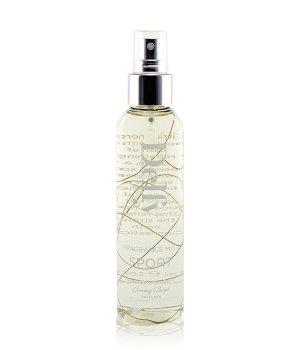 Delfy Fragrance Sport Körperspray für Damen und Herren
