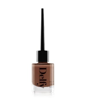 Delfy Limited Edition Collection  Nagellack  15 ml Nr. 1002d - Sugar Kiss