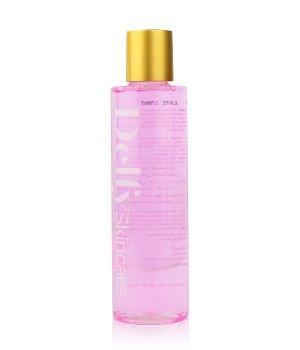 Delfy Toner Oil Control  Gesichtswasser für Damen und Herren