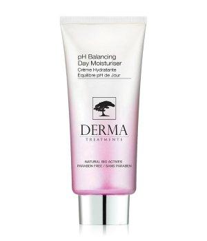 Derma Treatments pH Balancing  Tagescreme für Damen