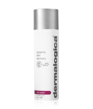 dermalogica AGE smart Dynamic Skin Recovery SPF50 Gesichtscreme für Damen und Herren
