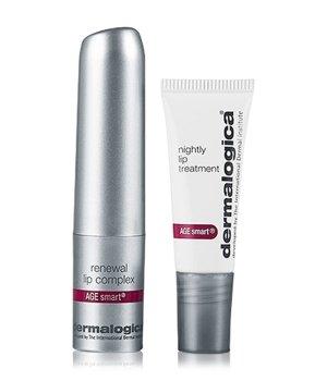 dermalogica AGE smart Lip Smoothing Duo Lippenpflegeset für Damen und Herren
