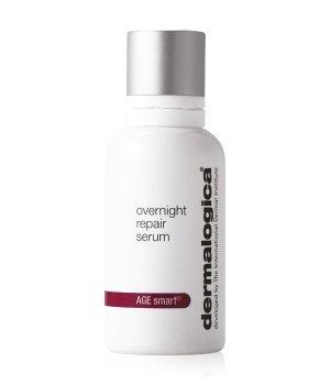 dermalogica AGE smart Overnight Repair Serum Nachtserum für Damen und Herren