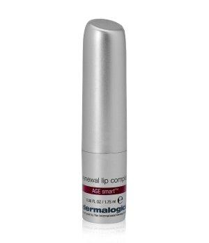 dermalogica AGE smart Renewal Lip Complex  Lippenbalsam für Damen und Herren