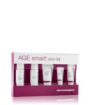 dermalogica AGE smart Skin Kit Gesichtspflegeset für Damen und Herren