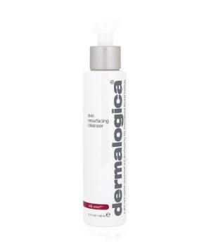 dermalogica AGE smart Skin Resurfacing Cleanser Reinigungsmilch für Damen und Herren