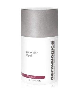 dermalogica AGE smart Super Rich Repair Gesichtscreme für Damen und Herren