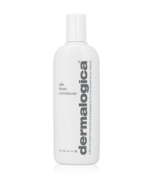 dermalogica Daily Groomers Silk Finish Conditioner Haarkur