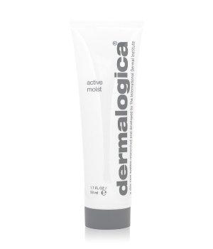 dermalogica Daily Skin Health Active Moist Gesichtscreme für Damen und Herren