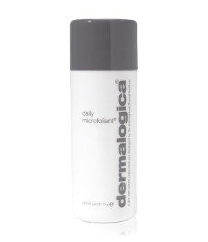 dermalogica Daily Skin Health Daily Microfoliant Gesichtspeeling für Damen und Herren