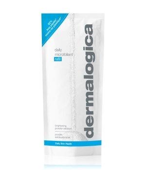 dermalogica Daily Skin Health Daily Microfoliant Refill Gesichtspeeling