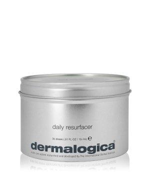 dermalogica Daily Skin Health Daily Resurfacer Gesichtspeeling für Damen und Herren