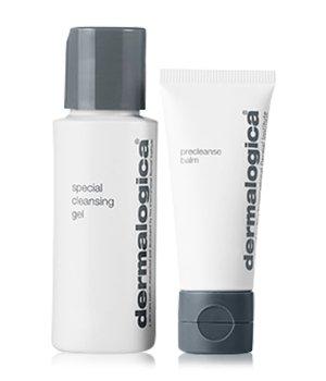dermalogica Daily Skin Health Double Cleanse Duo Gesichtspflegeset für Damen und Herren