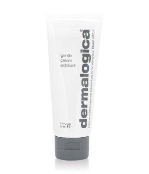 dermalogica Daily Skin Health Gentle Cream Exfoliant Gesichtspeeling für Damen und Herren