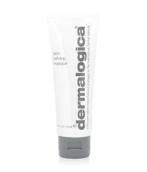 dermalogica Daily Skin Health Gentle Soothing Booster Gesichtsserum für Damen und Herren
