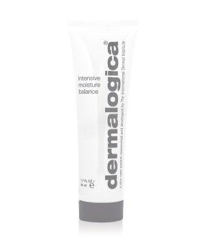 dermalogica Daily Skin Health Intensive Moisture Balance Gesichtscreme für Damen und Herren