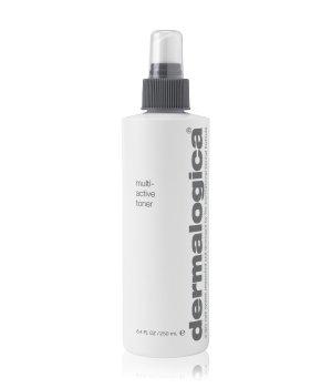 dermalogica Daily Skin Health Multi-Active Toner Gesichtsspray für Damen und Herren