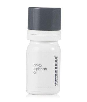 dermalogica Daily Skin Health Phyto Replenish Oil Weihnachtskit Gesichtsöl für Damen und Herren