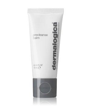 dermalogica Daily Skin Health PreCleanse Balm Reinigungscreme für Damen und Herren