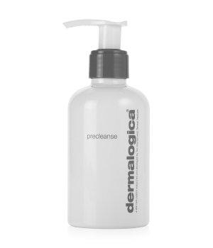 dermalogica Daily Skin Health PreCleanse Reinig...